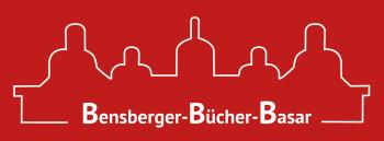 Bensberger-Bücher-Basar