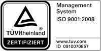 tuev-zertifikat
